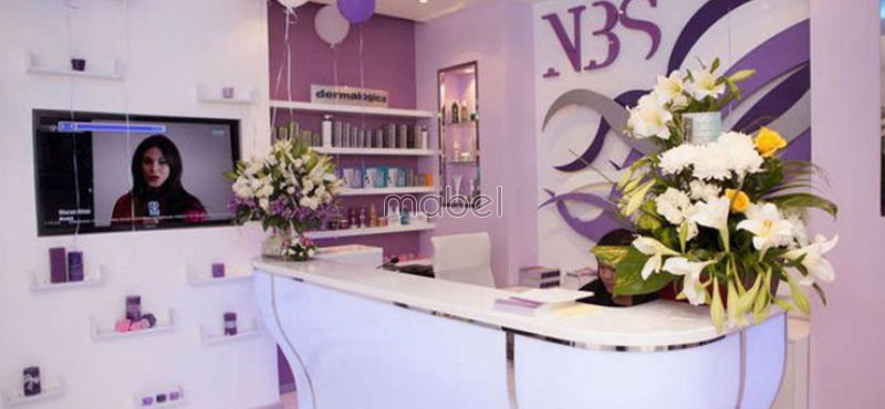 Donna Ricci Beauty Lounge Addresses Prices Reviews Book Online Via Mabel