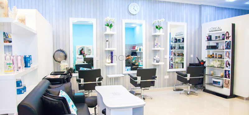 image nation salon Style Nation in Jumeirah 1, Dubai | Mabel